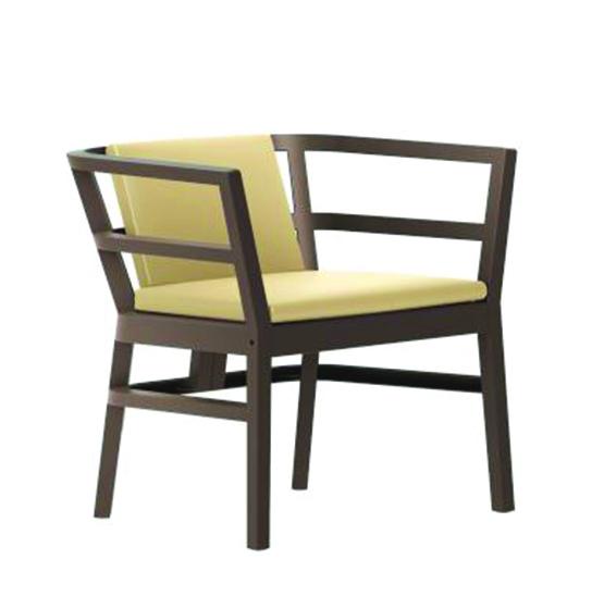 click clack 203 armchair. Black Bedroom Furniture Sets. Home Design Ideas