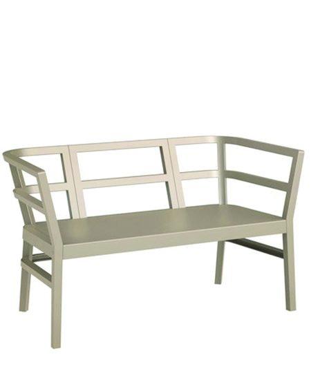 Click Clack 503 sofa A