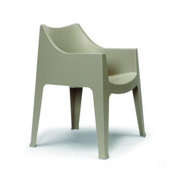 Coccolona 203 armchair