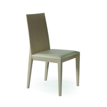 Concetto 102 chair