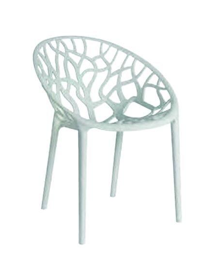 Coral 203 armchair A