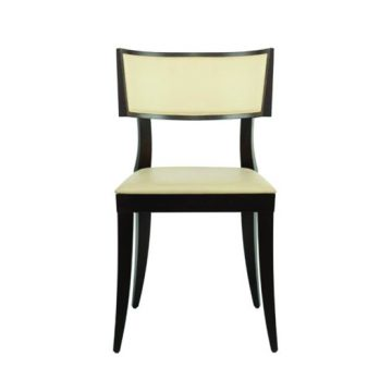 Diamante 102 chair