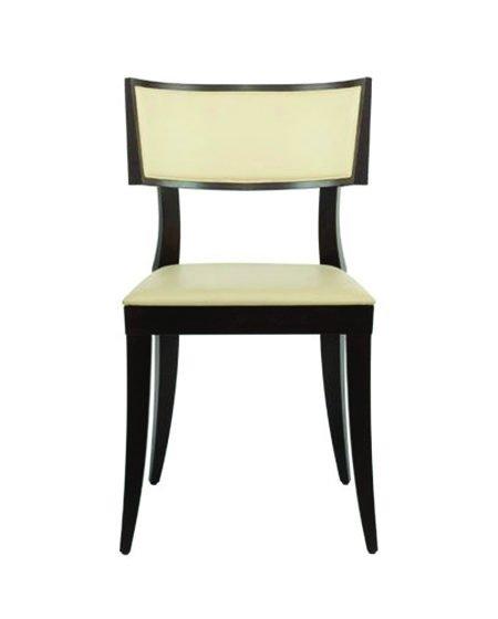 Diamante 102 chair A