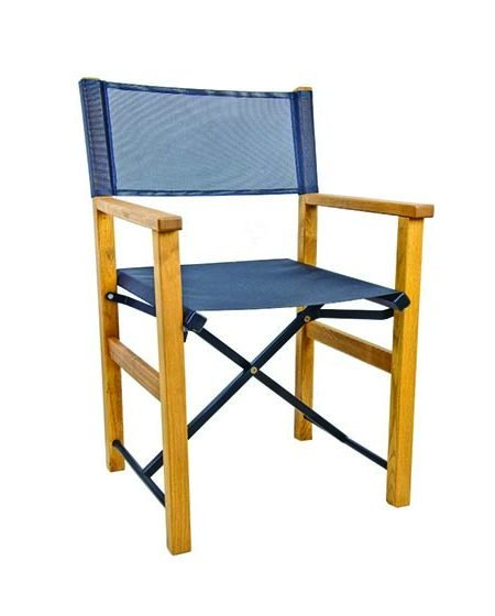 Director 201 armchair A