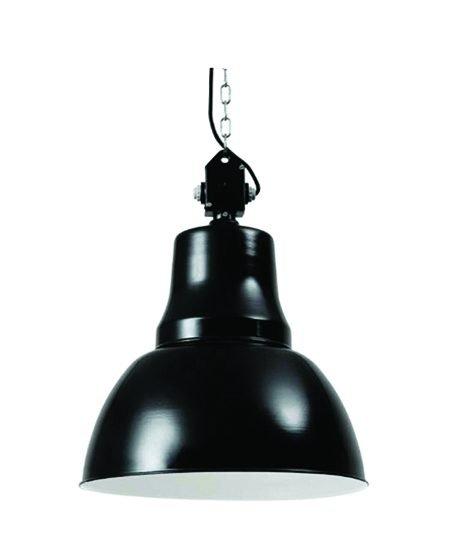 Dresden lamp A