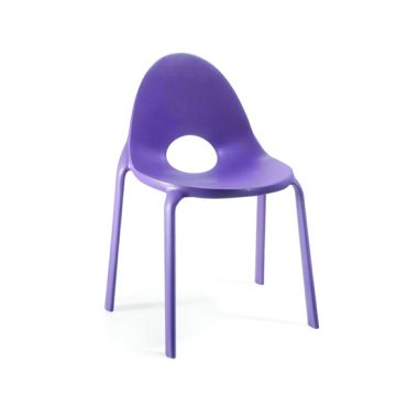 Drop 103 chair