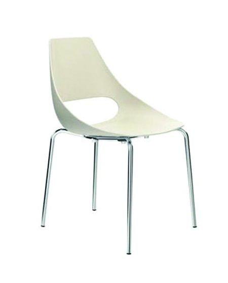 Echo 103 chair A