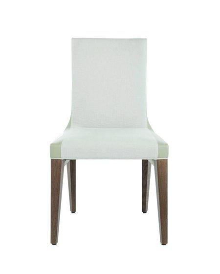 Eiles 102 chair A
