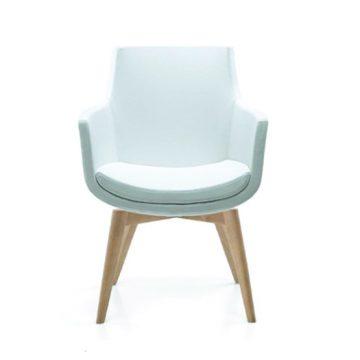 Felicia 202 armchair