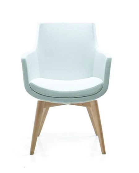 Felicia 202 armchair A