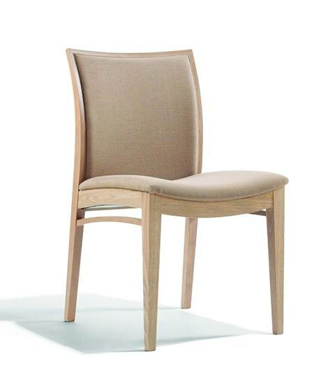 Fiesta 102 chair B