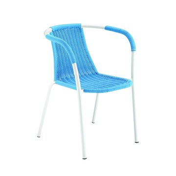 Filoline 207 armchair