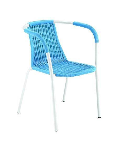 Fililine 207 armchair A