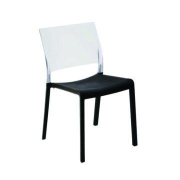 Fiona 103 chair