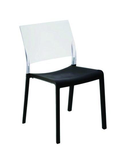 Fiona 103 chair A