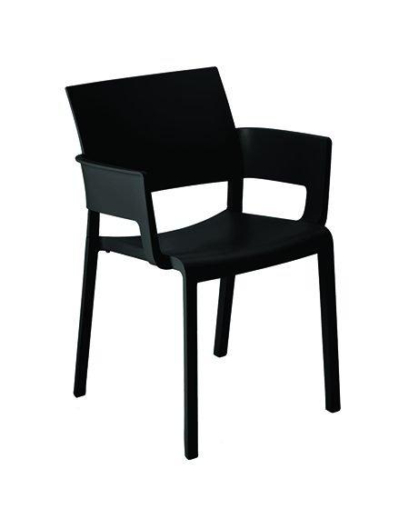 Fiona 203 armchair  A