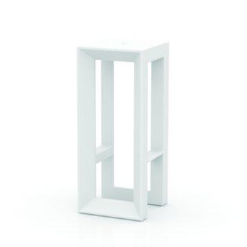 Frame 303 stool