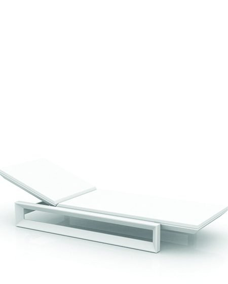 Frame daybed Aa