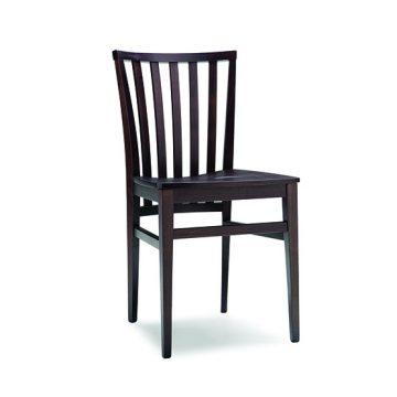 Frida 101 chair
