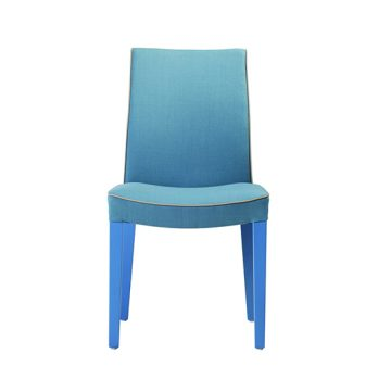 Giade 102 chair
