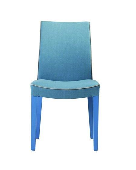 Giada 102 chair A