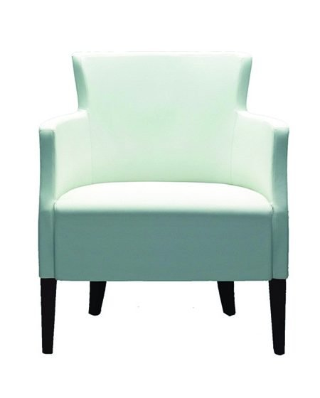 Giada 402 lounge chair A
