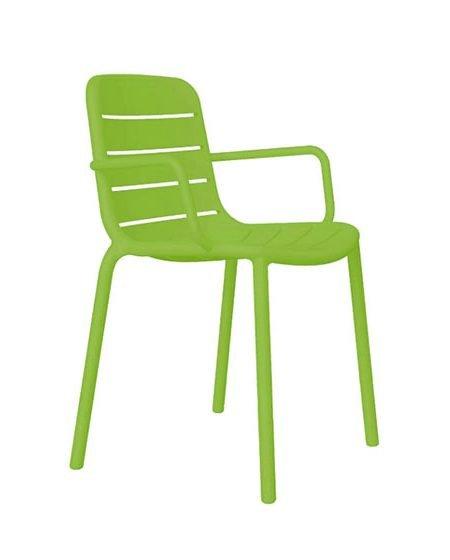 Gina 203 armchair A