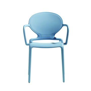 Gio 203 armchair