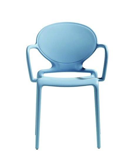 Gio 203 armchair A
