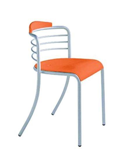 Giorgia 103 chair A