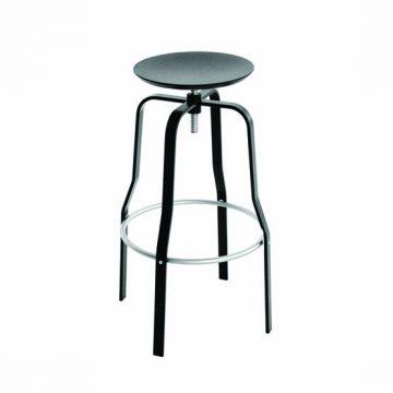Giro 301 stool