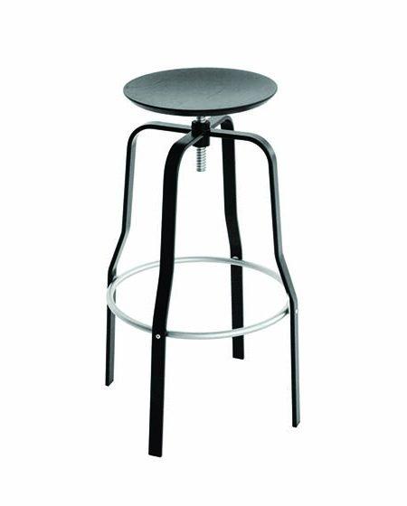 Giro 301 stool A
