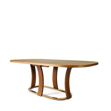 Grace 601 table