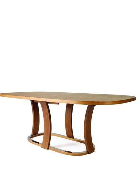 Grace 601 table A