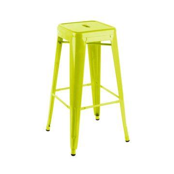 H 305 stool