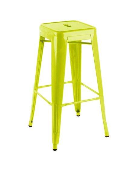 H 305 stool A