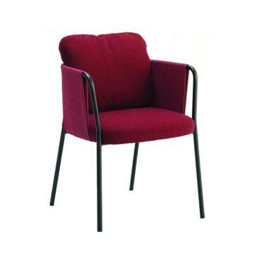Haori 202 armchair