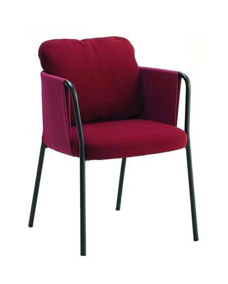 Haori 202 armchair A