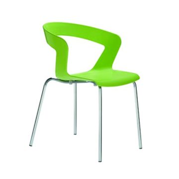 Ibis 203 armchair