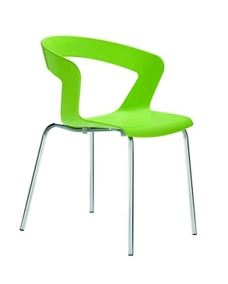 Ibis 203 armchair A