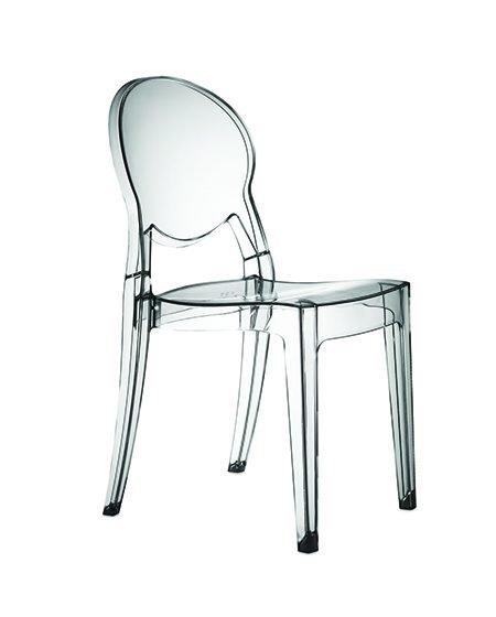 Igloo 103 chair A