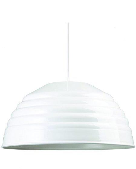 Intervall lamp