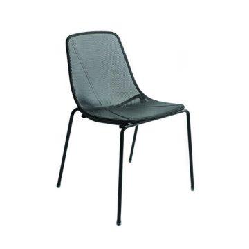 Iris 105 chair
