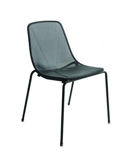 Iris 105 chair A