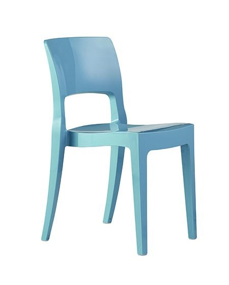 Isy 103 chair A