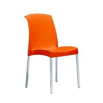 Jenny 103 chair