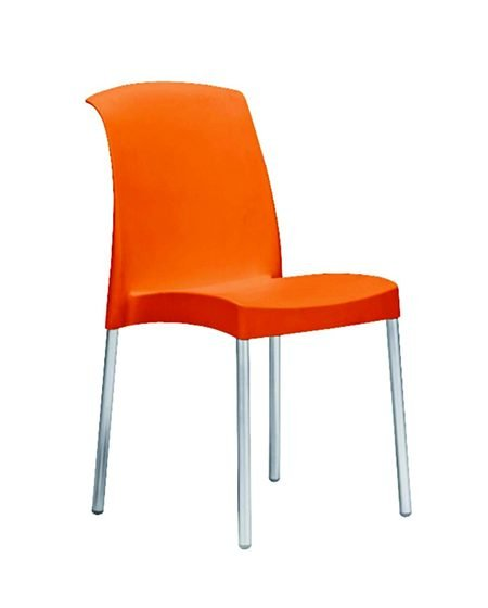 Jenny 103 chair A