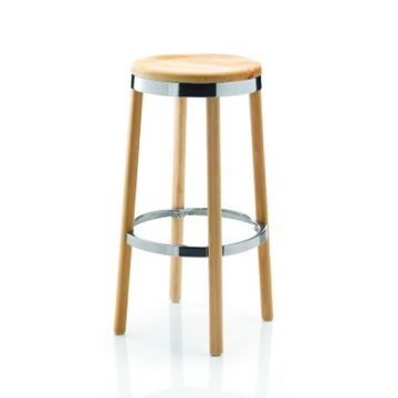 Juno 301 stool