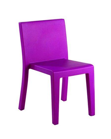 Jut 103 chair A