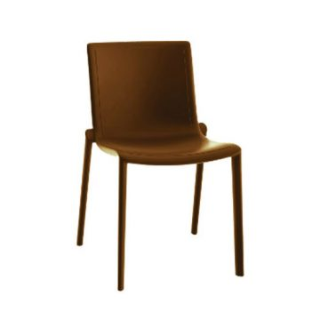 Kat 103 chair